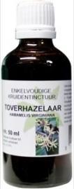 Toverhazelaar tinctuur | Hamamelis virginana 50 ml