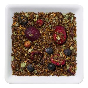 Rooibos Blue Berry Kiss