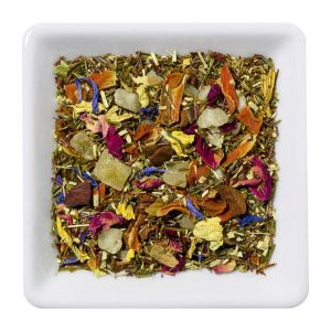 Rooibos Magic Green
