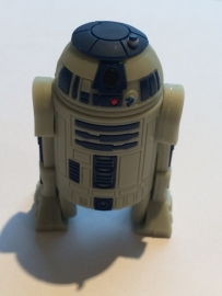 Star Wars: usb stick R2-D2