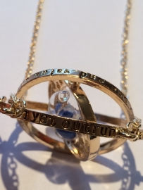 Goede Harry Potter: armband Gouden Snaai | Harry Potter | MyMoviestuff PS-49