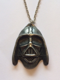 Star Wars: ketting Darth Vader