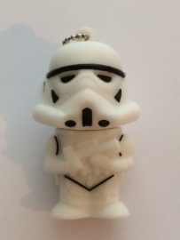 Star Wars: usb stick Stormtrooper