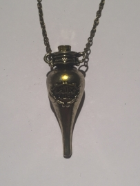 Harry Potter: ketting Felix Felicis