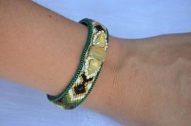 'Ibiza' bracelet