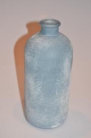 Sandlook bottle large