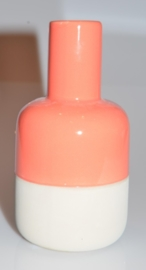Dip dye bottle