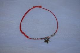 Armband 'Star'