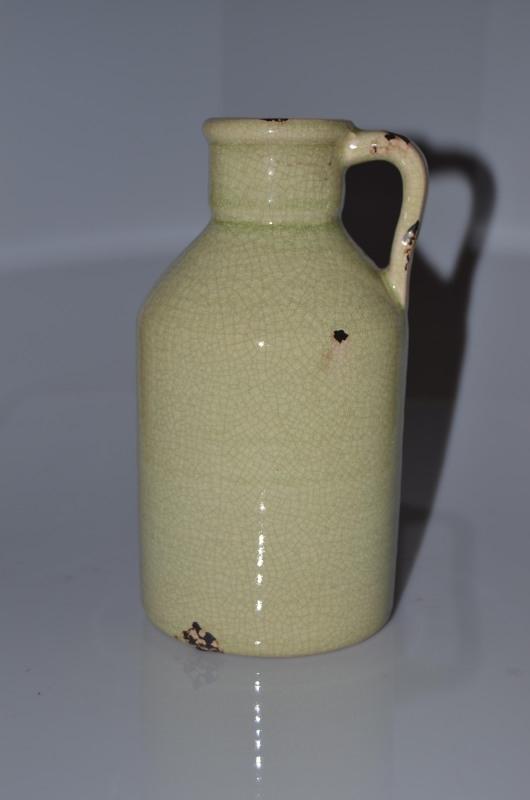 Vaas medium 'spring green'