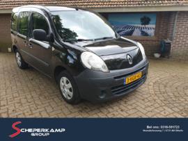 Renault Kangoo Express 1.5 dCi 70 Express Comfort