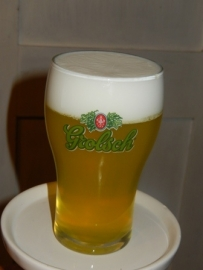 Grolsch - stapel