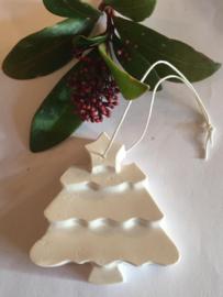 Kerst Geursteen - Kerstboom