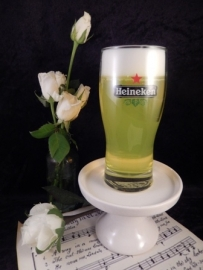 Heineken - Stapel