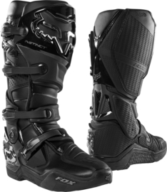 Fox Instinct 2.0 Boot Black 2020
