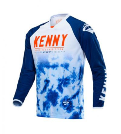 Kenny Performance Jersey  TYD 2020