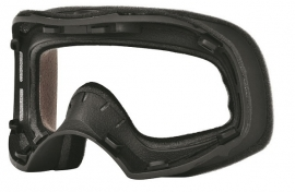 Oakley Airbrake Foam Replacement