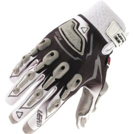 Leatt Handschoenen