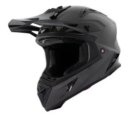 Kenny Titanium Helm Carbon 2021