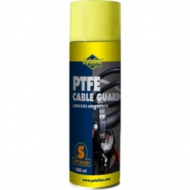 PTFE Cable Guard Spray