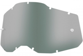 100% RC2/AC2/ST2 Smoke Lens