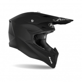 Airoh Helmen
