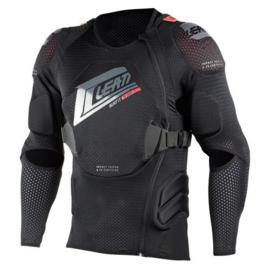 Leatt Bodyprotector 3DF Airfit