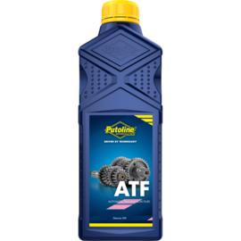 ATF-Dexron Automaten Koppeling Olie 1lt