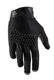 Leatt GPX 4.5 Lite Glove Black