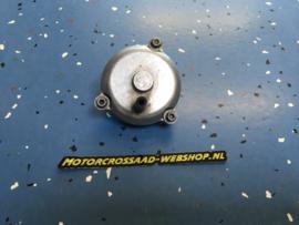 Powervalve Behuizing KTM SX65 09-20