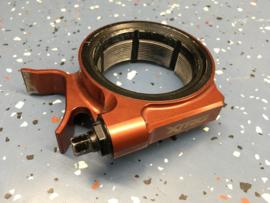 X-trig Preload Adjuster Yamaha YZ250F 14-18 YZ450F 14-17