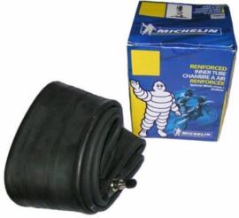 Michelin Inner Tube 10 inch