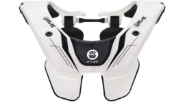 Atlas Neckbrace Ghost