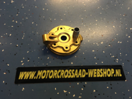 VHM Cilinderkop KTM SX125 03-05
