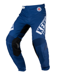 Kenny Performance Pant Navy 2021
