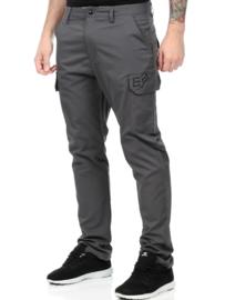 Fox YS Slambozo Pant Charcoal