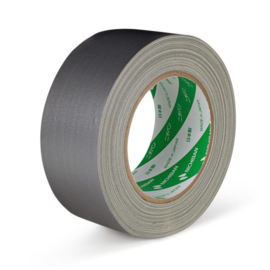 Nichiban Duct Tape 50MM Grey