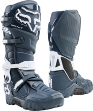 Fox Instinct 2.0 X Boot Navy 2020