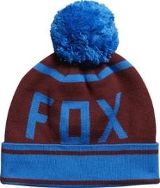 Fox Formality BRGY Beanie