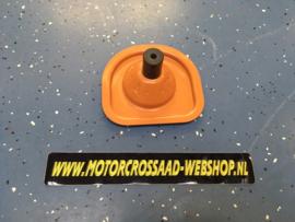 Afspuitkap KTM SX85 05-12 SX105 07-11 SX125/250 04-06 SX-F 00-06