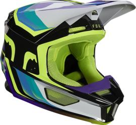 Fox V1 Tro Aqua 2021