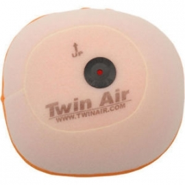 Twin Air Luchtfilter Yamaha YZ450F 10-13