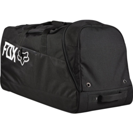 Fox Track Side Gearbag Black