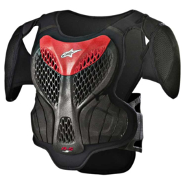 Alpinestars A-5 Bodyprotector Youth