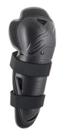 Alpinestars Bionic Action Knee Protector Adult