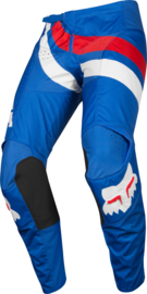 Fox 180 Cota Pant Blue Youth 2019