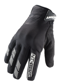 Kenny Neo Glove Black
