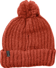 Fox Indio Beanie Orange