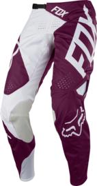 Fox 360 Pant Preme Purple 2018
