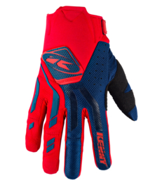 Kenny Performance Glove Red 2018