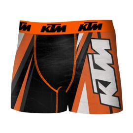 Freegun KTM BM06 Boxer